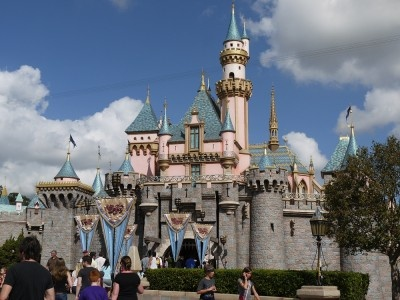 Chip and Co | Disney Park News, Planning Tips, Giveaways, and More!