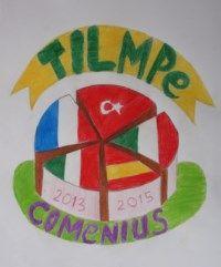 Elanur Turkey