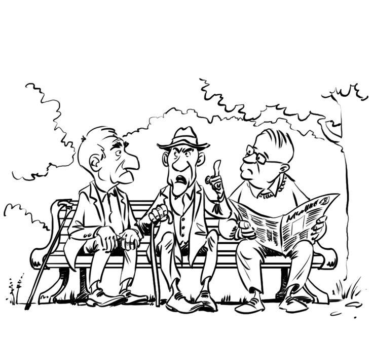Sketch Open Book Icon Stock Vector Chuhail 14098572 Avec Open Book ...
