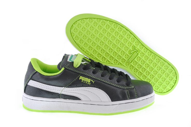 PUMA Women's Shoes - awesome - Find deals and best selling products for PUMA Shoes for Women