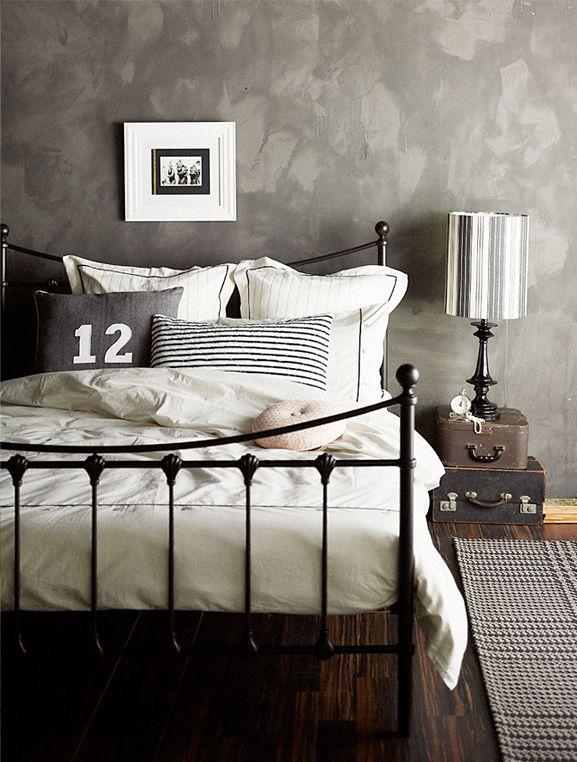 283 Best Sleeping Beauty Images On Pinterest