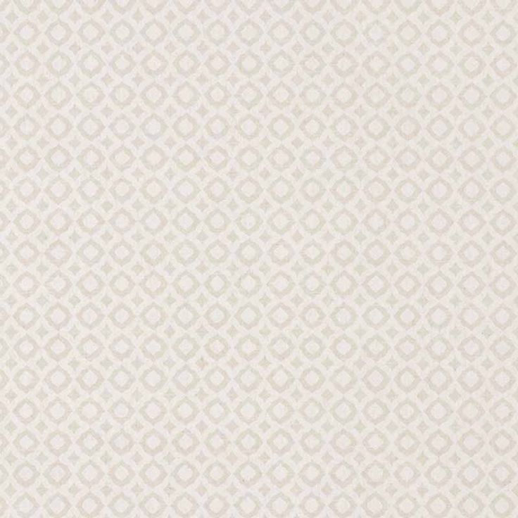 Warwick Fabrics : JAIPUR, Colour CLOUD