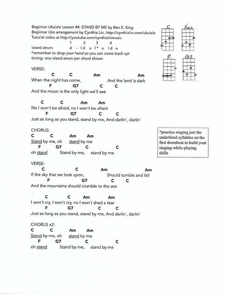 423 Best Tabs Images On Pinterest Music Lyrics Sheet Music And