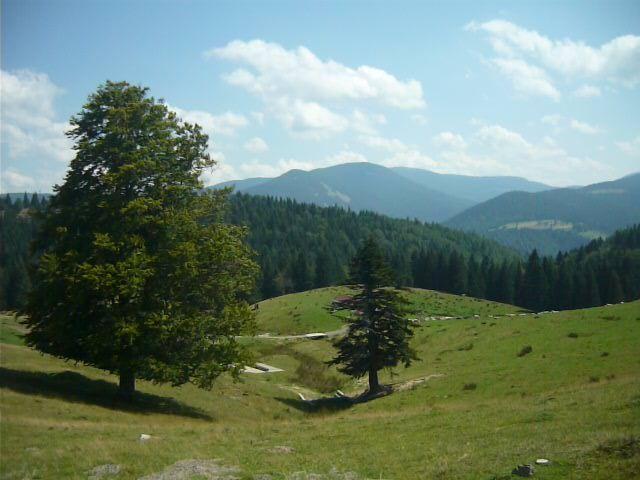 Bihar hegység 2014