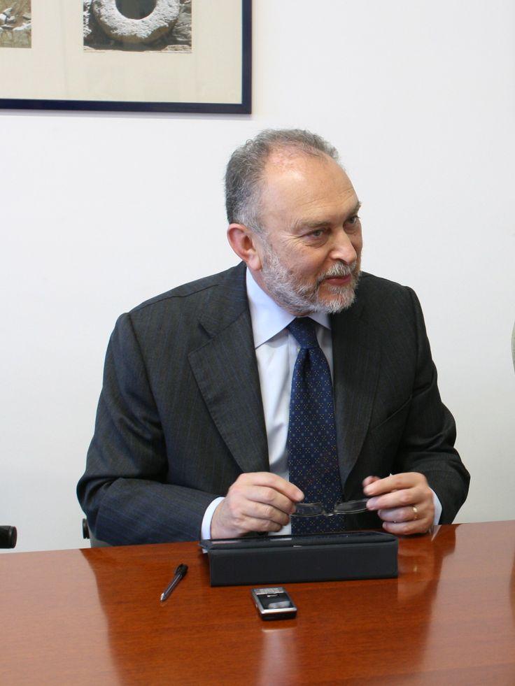Grazie all'impegno del Senatore Antonio d'Alì del Nuovo Centro Destra è stato approvato l'emendamento che garantisce il risarcimento per l'Aeroporto Vincenzo Florio di Trapani-Birgi nel 2014, una previsione di spesa che lo stesso d'Alì aveva fatto attuare nel 2011 ma che non aveva finora avuto corso.