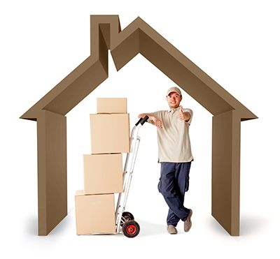 packing, Movers In Dubai, International Movers in Dubai, Shipping Companies In Dubai, Shipping Company in Dubai, cargo services in Dubai, Movers in UAE,international movers and packers in Dubai, air cargo Dubai, sea cargo Dubai,