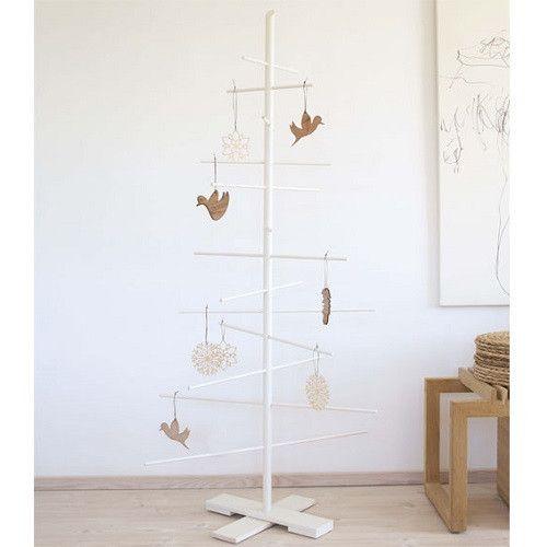 Trine Find-finders habitat-filigrantræ-tree-christmas tree
