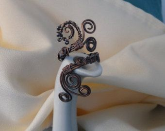 Handmade jewellery by BeaArtistic  https://www.etsy.com/your/shops/BeaArtistic/tools/listings/199204030
