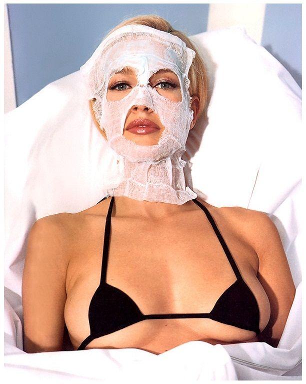 29 best images about bettina rheims on pinterest vogue for Bettina rheims chambre close