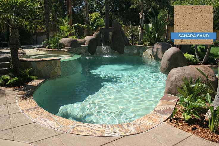17 Best Images About Green Water Color For Swimming Pools On Pinterest Madagascar East Bay