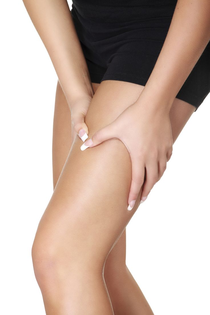 Discover Some Easy Ways To Treat Pinched Nerve In Leg. Cause, Symptoms and Treatments For Pinched Nerve In Leg. Pinched nerve solution website.