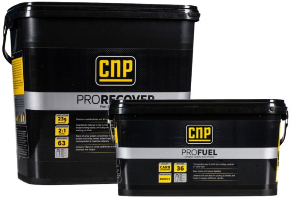 www.elitesupplements.co.uk special-offers cnp-professional-pro-recover-5kg-cnp018-c