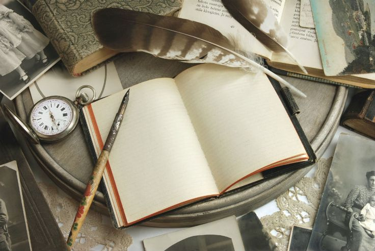 52 semanas | Semana 34: Livros que eu acho que toda a gente deveria ler - nuages dans mon café
