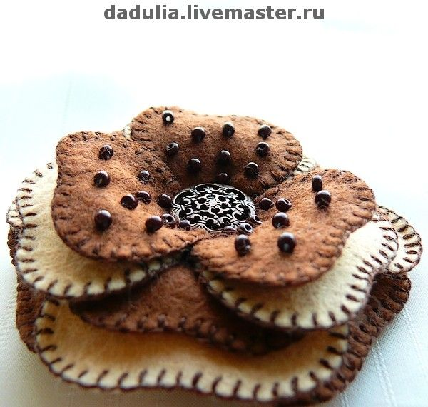 http://cs2.livemaster.ru/foto/large/a152099979-ukrasheniya-brosh-shokoladnyj-tsvetok-n7410.jpg