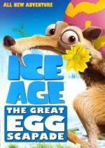 Ice Age: The Great Eggscapade - March 2017 - When Sid takes a job as an egg nanny, he's unaware an old enemy has plans of his own. The shenanigans lead to the first egg hunt and creation of popular Easter traditions.