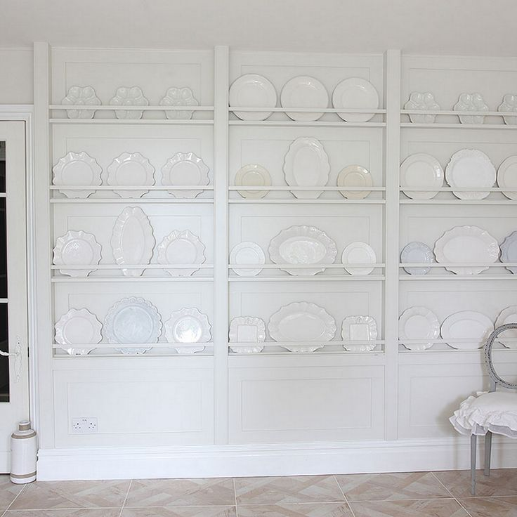 350 best images about great wall of china on pinterest silver trays plate display and antique. Black Bedroom Furniture Sets. Home Design Ideas