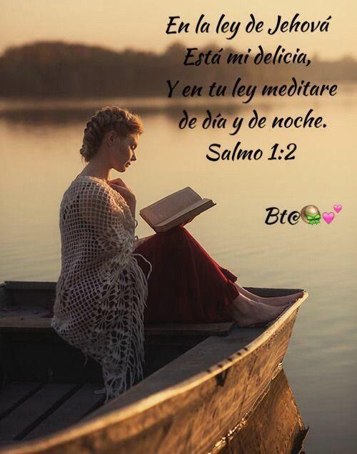Sabiduria #mujerescristianas #crecimientoespiritual