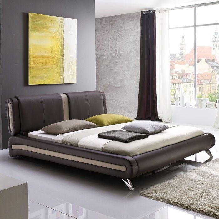 Bett 180 200 Komplett Luxury Polsterbett Komplett Malin Bett 180