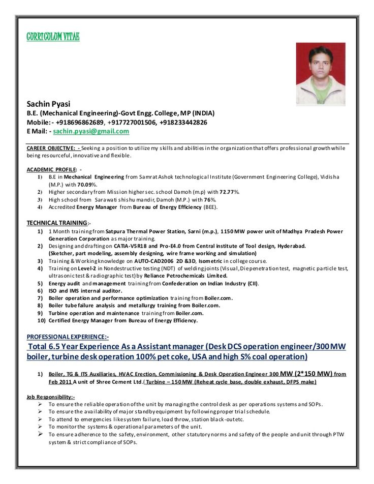 Best 25+ Engineering resume ideas on Pinterest Professional - hvac engineer resume