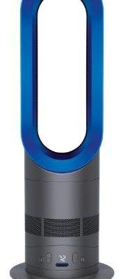 Dyson-AM05-Hot-Cool-Fan-Heater-0