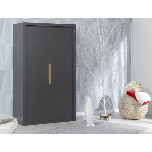 les 25 meilleures id es de la cat gorie tringle penderie. Black Bedroom Furniture Sets. Home Design Ideas