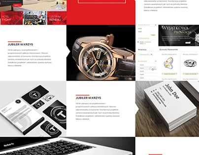 "Check out new work on my @Behance portfolio: ""Responsive Website"" http://on.be.net/1sluAQE"