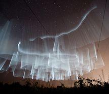 Inspiring picture aurora, aurora borealis, finland…