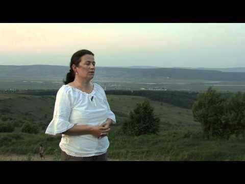 Csángó himnusz / Pendely együttes - Moldvai csángó fohász, 1986 - YouTube