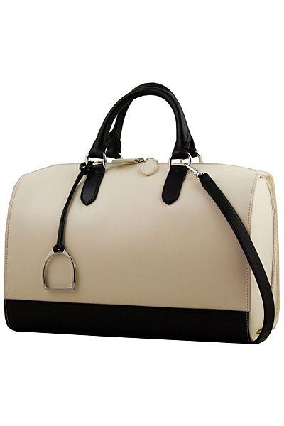 Unique Women Handbags By Ralph Lauren 2017