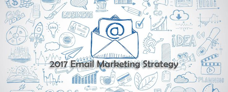 TheDigital Marketing Agency Dubaiconsiders and believes that the emails are the essential and main part of the marketing strategy. #DigitalMarketingAgencyDubai  #EmailMarketingDubai #EmailMarketingServicesInDubai #EmailMarketingStrategy #OnlineMarketingInDubai #SEOAgencyDubai #SEOExpertDubaiSEOInDubai