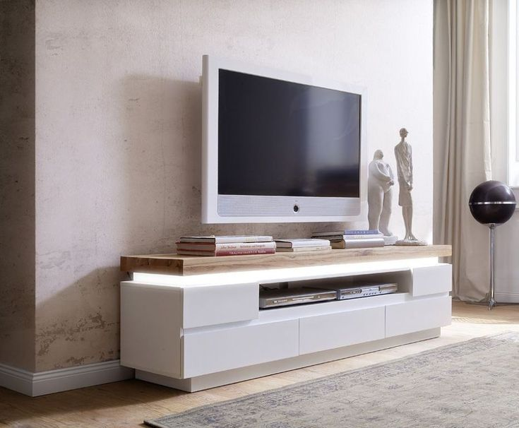 Mer enn 25 bra ideer om Möbel discount på Pinterest Küchenregal - möbel inhofer schlafzimmer