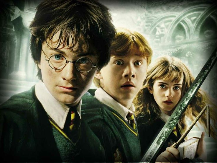 Magical wands are very common in fantasy stories, such as the Harry Potter novels. If the wand is lost or damaged, the wizard's either helpless or at least less powerful, making the story more interesting and believable. http://simon-rose.com/books/the-childrens-writers-guide/