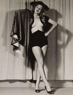 Marilyn Monroe | Earl Moran