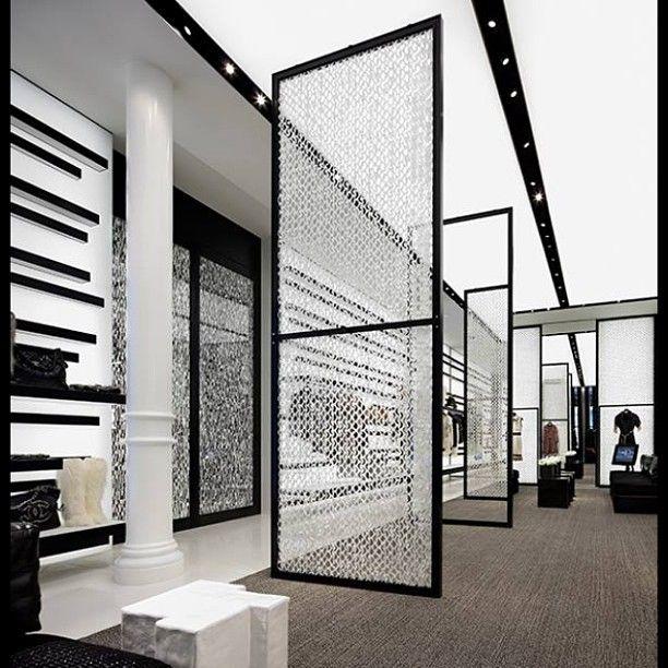 Joe Fresh New York Design Office