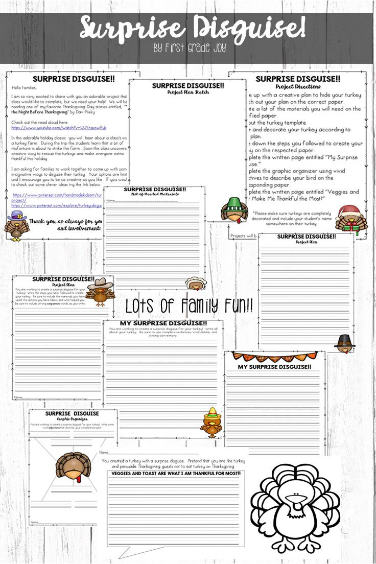 creative writing planning sheets Buy boost creative writing-planning sheets to support writers (especially sen pupils) in years 1-2 by judith thornby (isbn: 9781783170586) from amazon's book store.