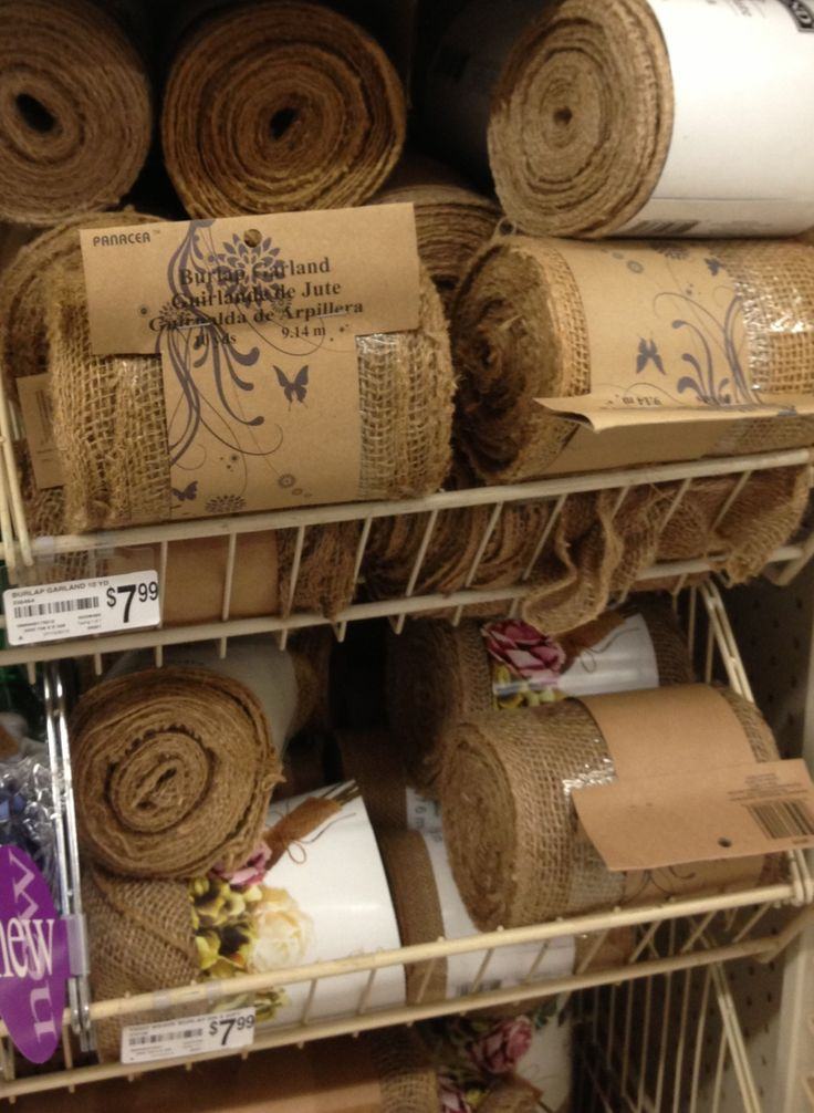 17 best images about michaels crafts on pinterest for Arts crafts michaels stores