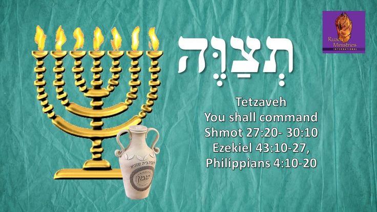 Image result for Ezekiel 43:10-27