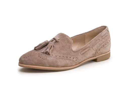 Tassel Loafers.: Vita Oh Yah, Tassels Loafers, Shoes Shoes Shoes Sho, Marcel Tassels, Shoes T, Dolce Vita Oh, Shoes Spir, Vita Check, Clothesss Shoes Purses
