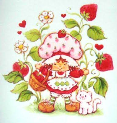 Frutillita+Bonita+o.bmp (383×404)