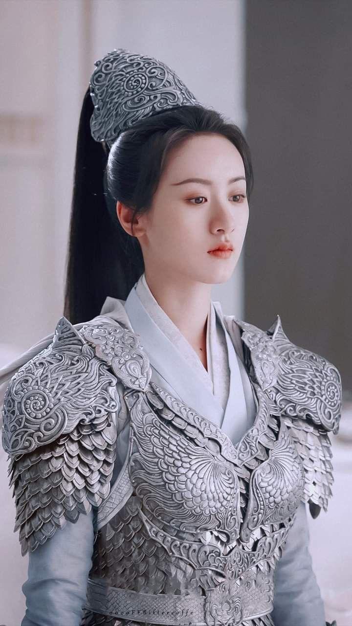 Ghim của Hà Trung trên ZLY | Nữ thần, Diễn viên, Hình ảnh