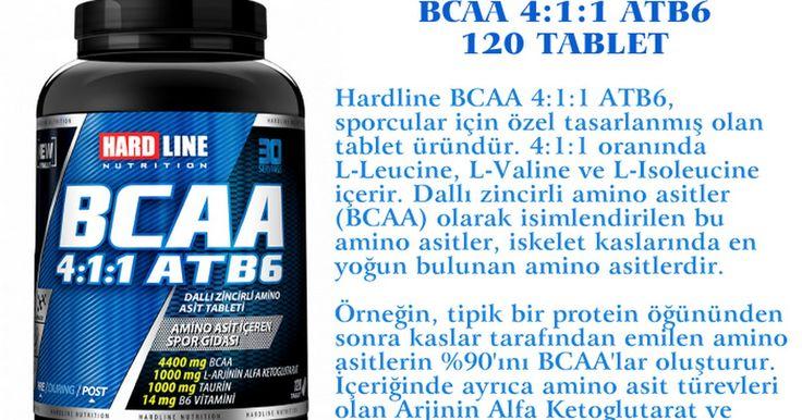 BCAA_411ATB6_120_TABLET_instagram.jpg
