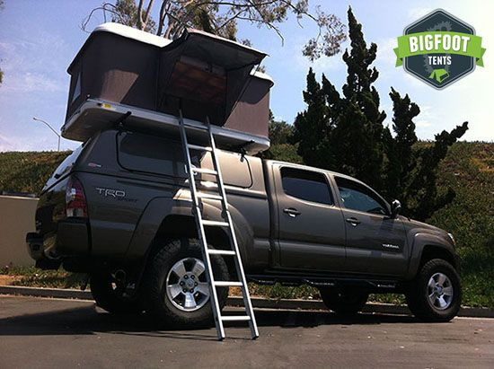 Vehicle C&ing Auto Top Tents made for Cars Trucks Jeeps . & 21 best Excursion images on Pinterest | Roof rack Diesel trucks ...
