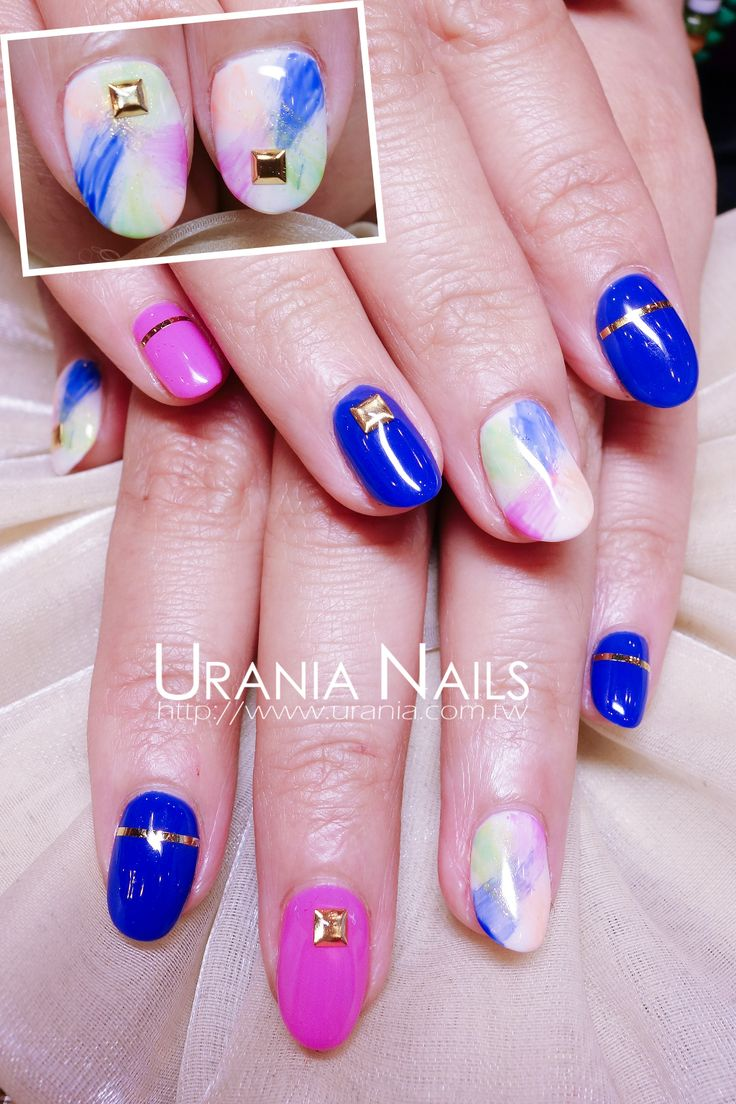 Art Nail Art Nails Tulsa Ok Pictures Of Nail Art Design Ideas