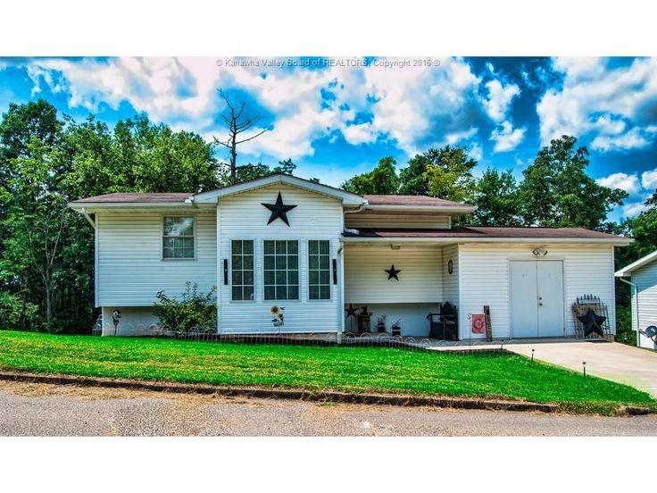 315 Brenda Lane Charleston, WV 25312 - $99,900 - Presented by Rachel Lester at Real Estate Central