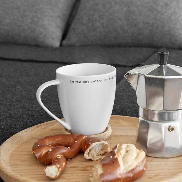 moyha-mug-rest (4)