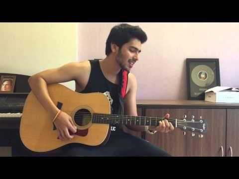 Armaan Malik   See You Again - Short Cover Video   Wiz Khalifa ft. Charl...