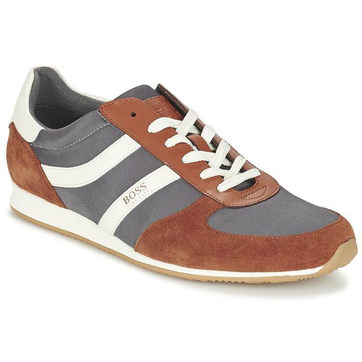 Sneakers Hugo Boss Orland Runn Nypl