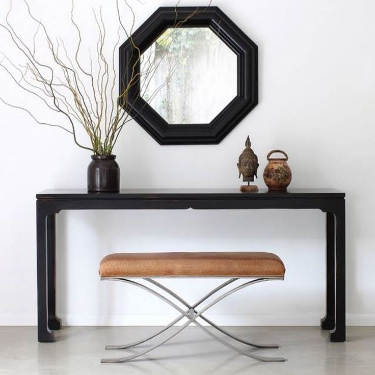 Buy Redford House Furniture