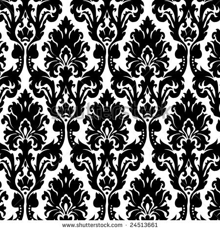 17 Best images about Victorian Wallpapers on Pinterest ...