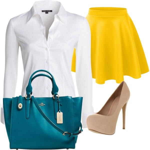 """""""office look..."""" by avconsulting on Polyvore"""